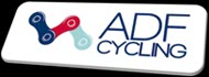 Australian Defence Force Cycling